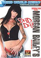 Morgan Bailey's Bad Day