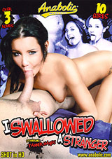 I Swallowed A Stranger Xvideos