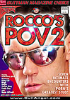 Rocco's POV 2