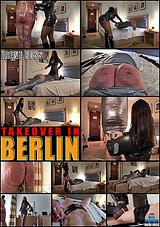 Takeover In Berlin