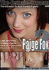 Paige Fox 2