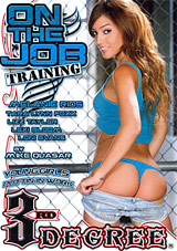 On The Job Training Xvideos