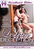 Lesbian Deception