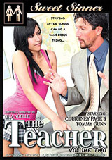 The Teacher 2 Xvideos