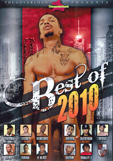 Gay Reality Porn : Best Of 2010!
