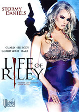 Life Of Riley Xvideos