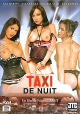 Tax De Nuit