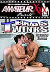 Texas Twinks