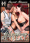 Cheaters Retreat 2