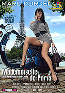 Mademoiselle De Paris - French