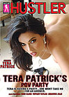 Tera Patrick's POV Party