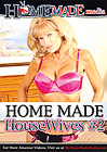 Home Made House Wives 2