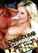 Young Dumb Cumsters Xvideos
