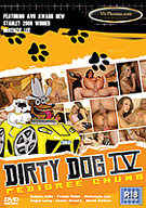 Dirty Dog 4: Pedigree Chums