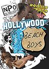 Hollywood Beach Boys