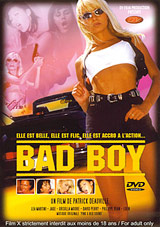 Bad Boy Xvideos