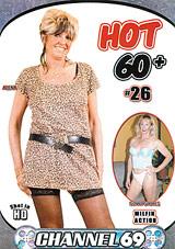 Hot 60 Plus 26