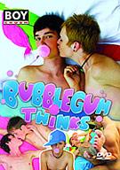 Bubblegum Twinks