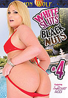White Sluts Black Nuts 4