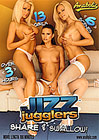 Jizz Jugglers