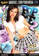 Pop In Me 2 Xvideos