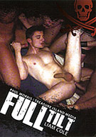 Hole wrecking tops breed the UK's hungriest pig bottoms in intense 1 on 1's 3 ways and all out gangbang cumdumps. Featuring Peto Coast, Lucky Joe, Frank Klein and Ed Gunn. These are the men that make London burn.