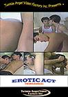 Erotic Act