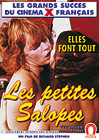The Little Sluts - French