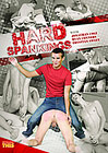 Hard Spankings