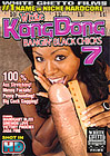White Kong Dong 7: Bangin' Black Chicks