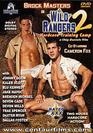 Wild Rangers 2
