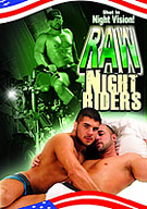 Raw Night Riders