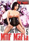 Big Tit MILF Mafia 5
