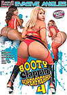 Booty Clappin' Superfreaks 4