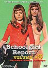 Schoolgirl Report 3