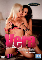 Vera Unleashed On Location Xvideos