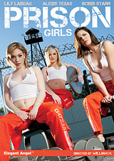 Prison Girls Xvideos