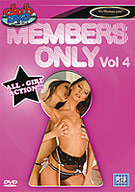 Members Only 4