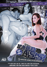 The Voyeurs Hard Ass Xvideos146654