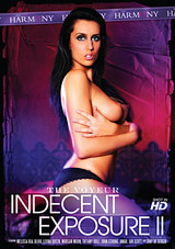 The Voyeur Indecent Exposure 2 Xvideos