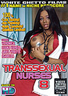 Transsexual Nurses 8