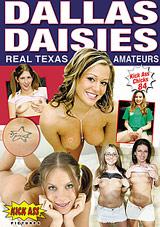 Kick Ass Chicks 84: Dallas Daisies