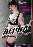 Alpha Femmes