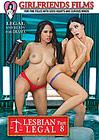 Lesbian Legal 8
