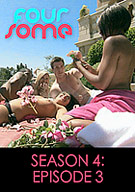 Foursome Season 4: Episode 3