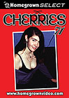 Cherries 71