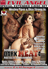Dark Meat 4