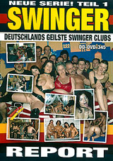 Swinger Report Xvideos