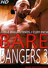 Bare Bangers 3