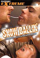 Snow Ballin'